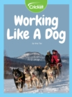 Working Like a Dog - eBook