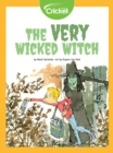 The Very Wicked Witch - eBook