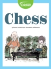 Chess - eBook