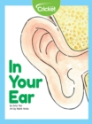 In Your Ear - eBook