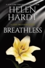 Breathless - Book