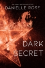 Dark Secret - eBook