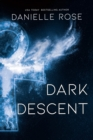 Dark Descent - eBook
