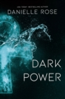 Dark Power - eBook