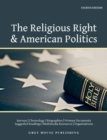 The Religious Right - Book