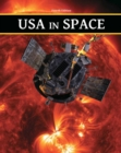 USA in Space - Book