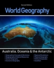 World Geography, Volume 6: Australia, Oceania & the Antarctic - Book