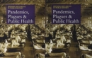 Defining Documents in World History: Plagues, Pandemics, and Public Health - Book
