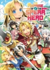 The Reprise Of The Spear Hero Volume 01: Light Novel - Book