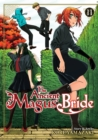 The Ancient Magus' Bride Vol. 11 - Book