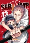 Servamp Vol. 13 - Book