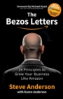 The Bezos Letters : 14 Principles to Grow Your Business Like Amazon - eBook
