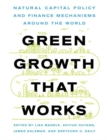 Green Growth That Works - eBook