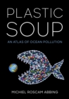 Plastic Soup - eBook