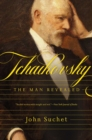 Tchaikovsky - eBook