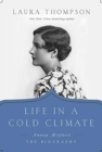 Life in a Cold Climate - Nancy Mitford?The Biography - Book