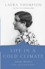 Life in a Cold Climate - eBook