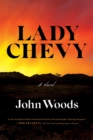 Lady Chevy : A Novel - eBook