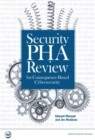 Security PHA Review for Consequence-Based Cybersecurity - Book