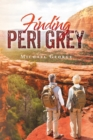 Finding Peri Grey - eBook