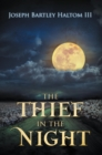The Thief in the Night - eBook