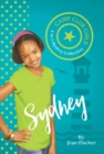 Camp Club Girls: Sydney : 4-in-1 Mysteries for Girls - eBook