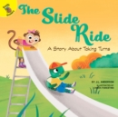The Slide Ride - eBook