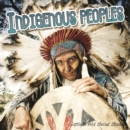 Indigenous Peoples - eBook