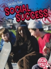 Skills For Social Success - eBook
