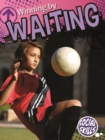 Winning By Waiting - eBook