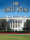 The White House - eBook
