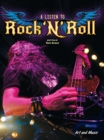 A Listen To Rock 'N' Roll - eBook
