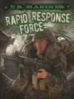 U.S. Marines : Rapid Response Force - eBook