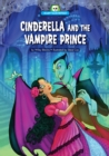 Cinderella and the Vampire Prince - eBook