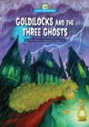 Goldilocks and the Three Ghosts - eBook