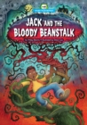 Jack and the Bloody Beanstalk - eBook
