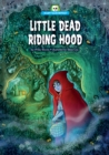 Little Dead Riding Hood - eBook