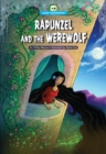 Rapunzel and the Werewolf - eBook