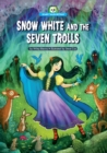 Snow White and the Seven Trolls - eBook