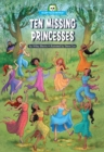 Ten Missing Princesses - eBook