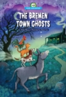 The Bremen Town Ghosts - eBook
