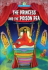 The Princess and the Poison Pea - eBook