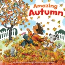 Amazing Autumn - eBook