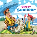 Sweet Summer - eBook