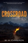 Crossroad : A Novel - Book
