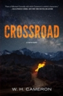 Crossroad : A Novel - eBook