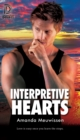 Interpretive Hearts - eBook