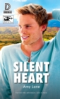 Silent Heart - eBook