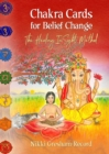 Chakra Cards for Belief Change : The Healing InSight Method - Book