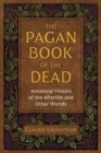 The Pagan Book of the Dead : Ancestral Visions of the Afterlife and Other Worlds - eBook